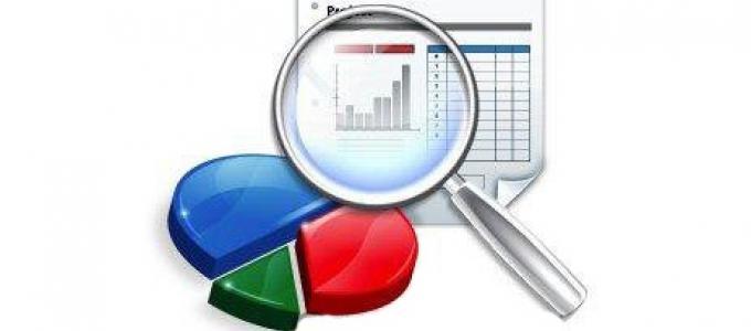 Мониторинг качества образования в БНТУ