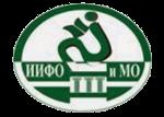 Институт интегрированных форм обучения и мониторинга образования